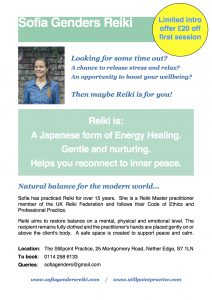 Sofia_Reiki_flyer_Sheffield